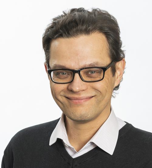 Petri Tapio