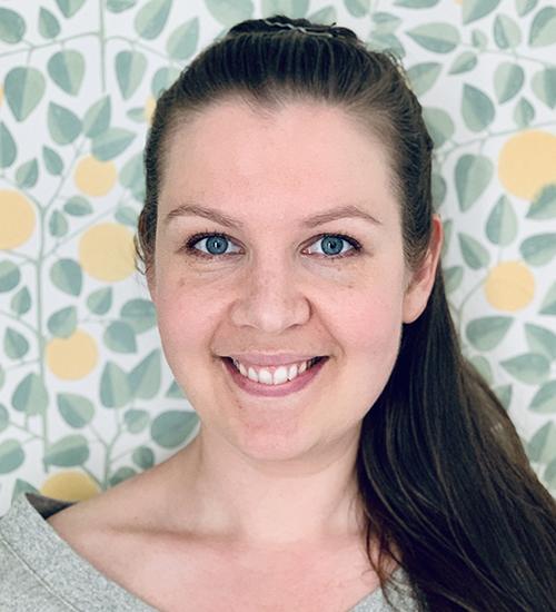 Jenni Lehtimäki
